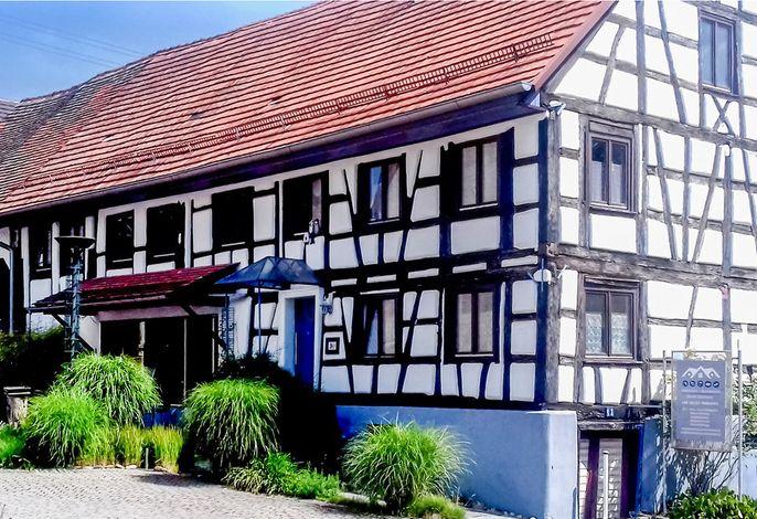 Ferienhaus - Gottmadingen, Deutschland