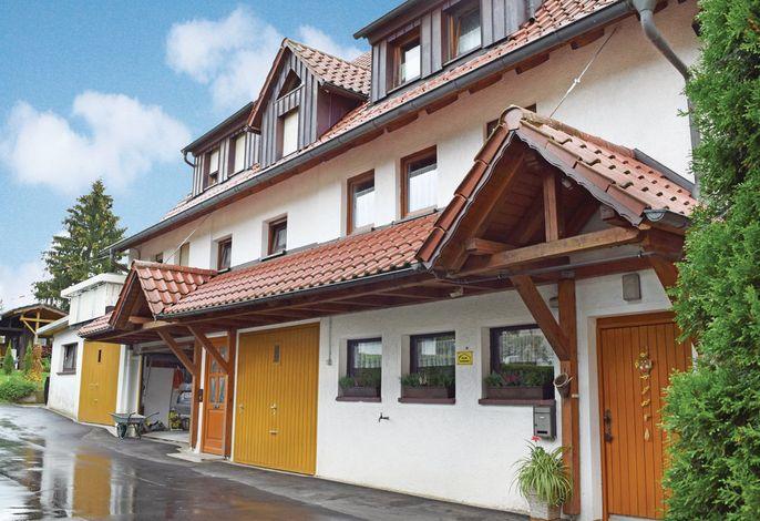 Ferienhaus - Alpirsbach/Römlinsdorf, Deutschland