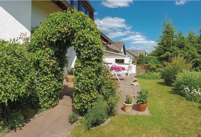 Ferienwohnung - Dollendorf, Deutschland