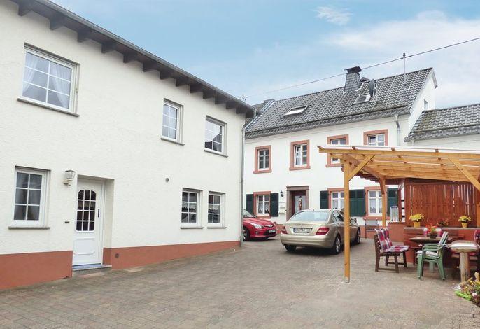 Ferienhaus - Strohn, Deutschland