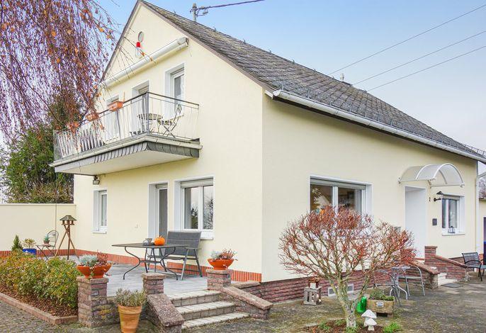 Ferienhaus - Eifel, Deutschland