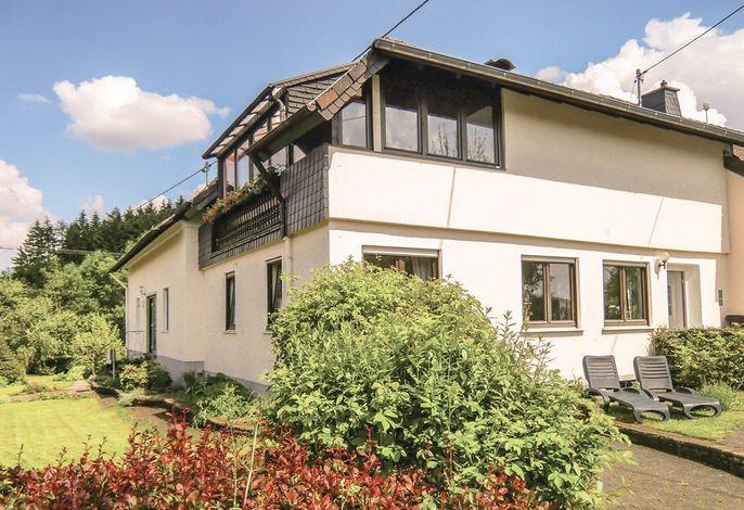 Ferienwohnung - Duppach, Deutschland