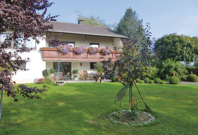 Ferienwohnung - Nusbaum, Deutschland
