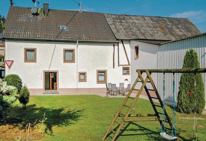 Ferienhaus - Udler, Deutschland