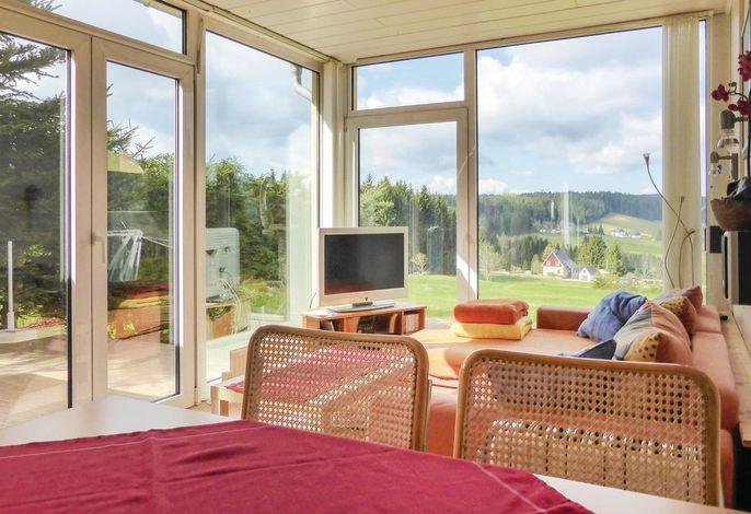 Ferienhaus - Carlsfeld, Deutschland