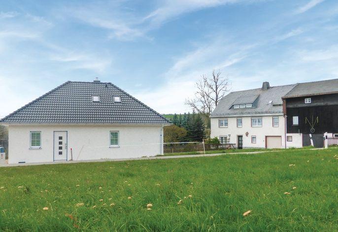 Ferienhaus - Bad Schlema, Deutschland