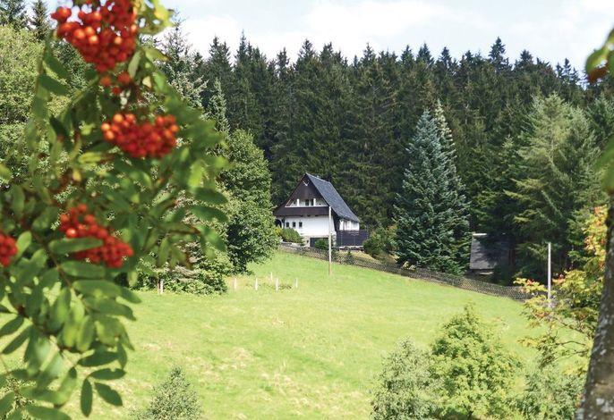 Ferienhaus - Tellerhäuser, Deutschland
