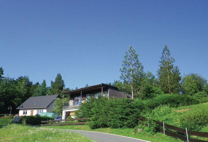 Ferienhaus - Schwarzenberg, Deutschland