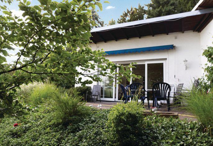 Ferienhaus - Kelkheim-Eppenhain, Deutschland