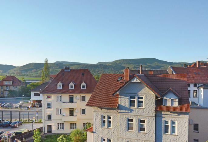 Ferienwohnung - Eschwege, Deutschland