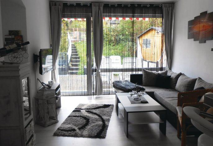 Ferienhaus - Diemelsee/Sudeck, Deutschland