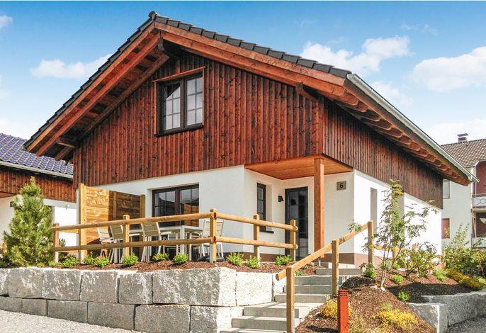 Ferienhaus - Diemelsee, Deutschland