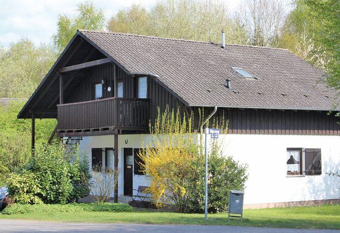 Ferienwohnung - Thalfang, Deutschland