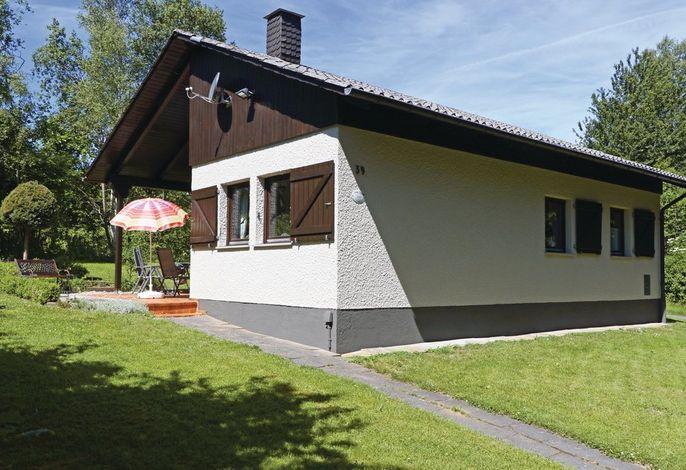 Ferienhaus - Thalfang, Deutschland