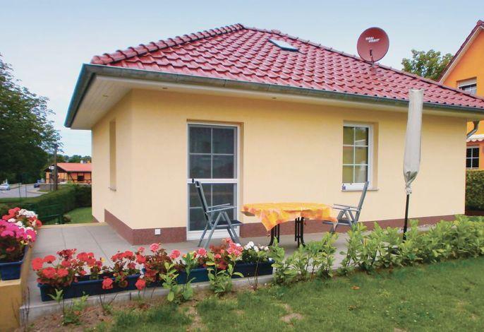 Ferienhaus - Bastorf, Deutschland