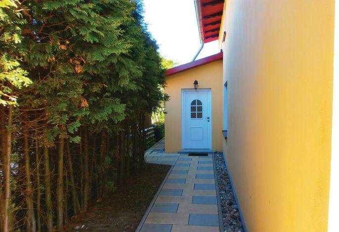 Ferienwohnung - Bastorf/Westhof, Deutschland