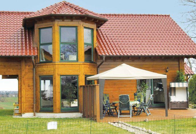 Ferienhaus - Krönkenhagen, Deutschland