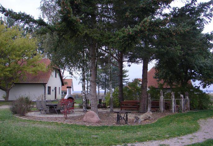 Ferienwohnung - Fuhlendorf, Deutschland