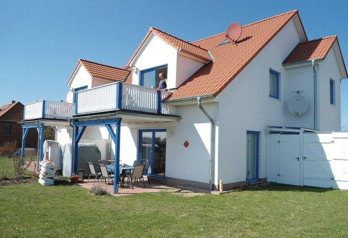 Ferienhaus - Ostseebad Rerik, Deutschland