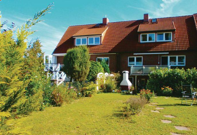 Ferienwohnung - Kühlungsborn, Deutschland