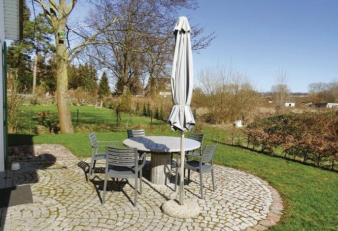 Ferienhaus - Insel Poel/Kirchdorf, Deutschland