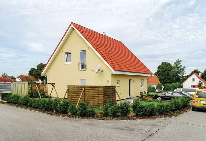 Ferienwohnung - Boiensdorf, Deutschland