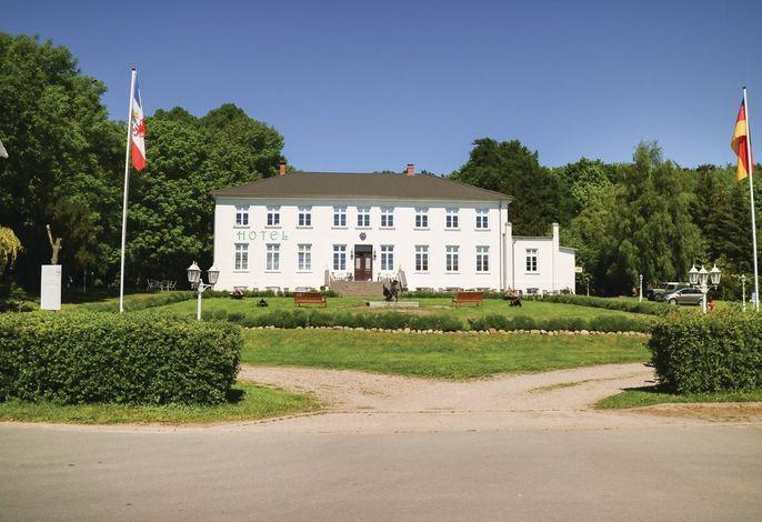 Ferienwohnung - Klein Strömkendorf, Deutschland