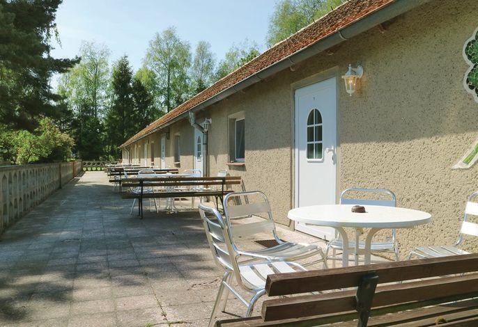 Ferienhaus - Bresewitz, Deutschland