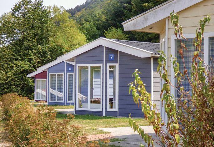 Ferienhaus - Riol an der Mosel, Deutschland