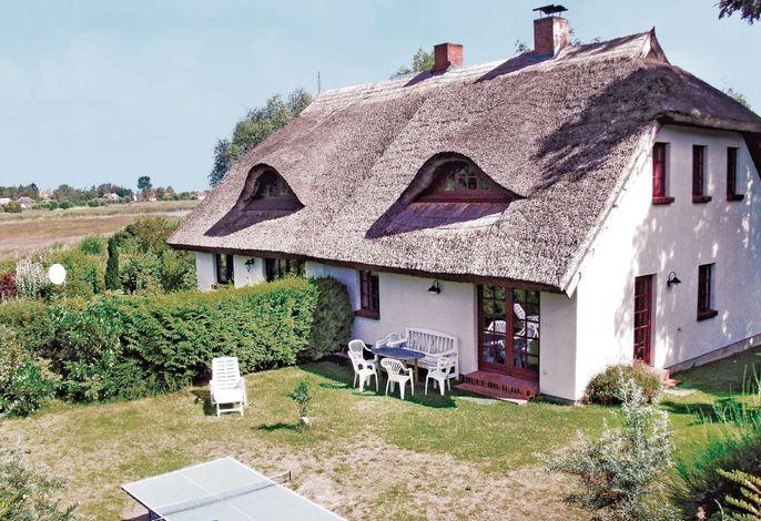 Ferienhaus - Neuenkirchen, Deutschland