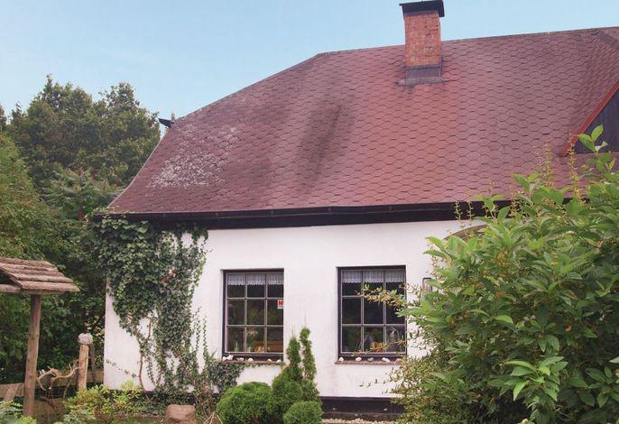 Ferienhaus - Sassnitz, Deutschland