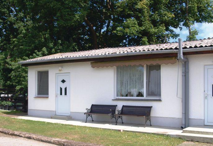 Ferienhaus - Neppermin, Deutschland