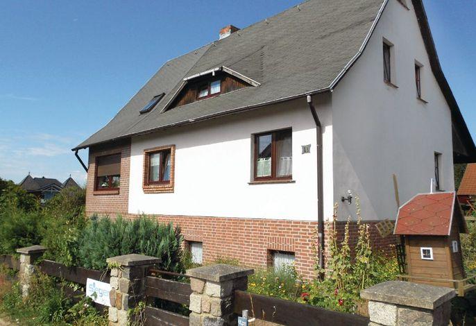 Ferienwohnung - Koserow, Deutschland