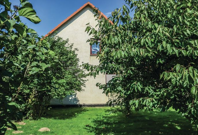 Ferienwohnung - Usedom, Deutschland