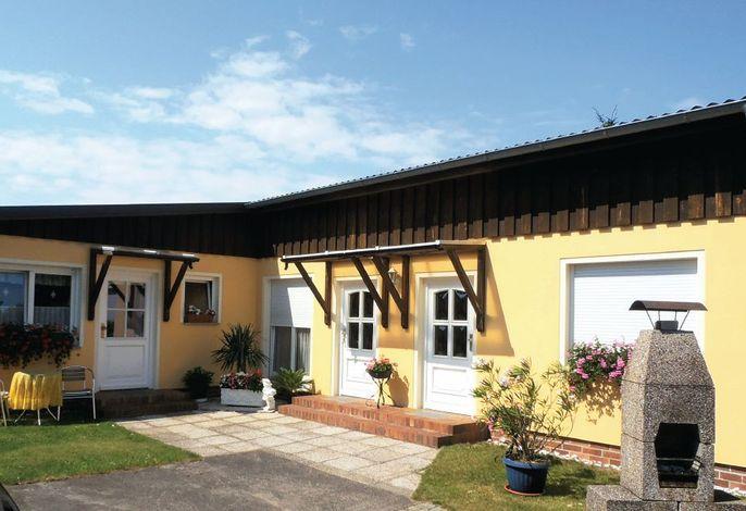 Ferienwohnung - Karlshagen, Deutschland