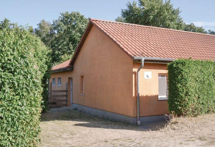 Ferienhaus - Priborn B. Röbel, Deutschland