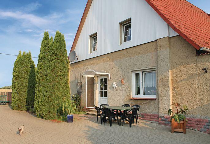 Ferienwohnung - Hilgendorf, Deutschland