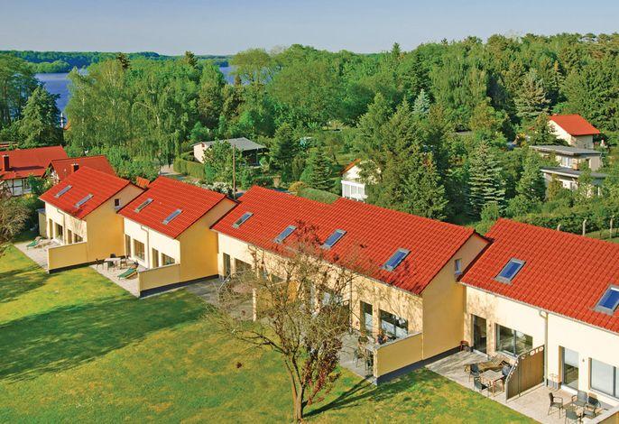 Ferienhaus - Pinnow, Deutschland