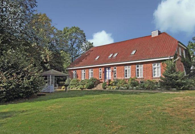 Ferienwohnung - Metelsdorf/Schulenbrook, Deutschland