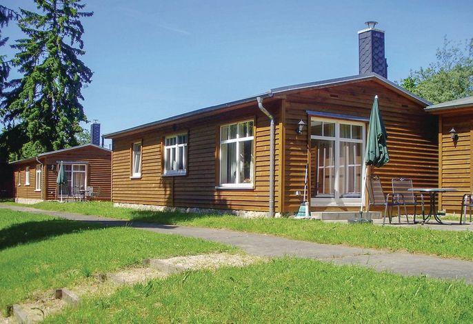 Ferienhaus - Settin, Deutschland