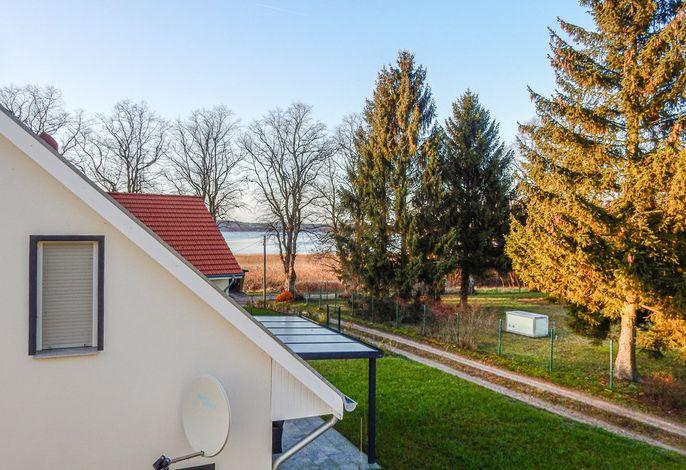 Ferienwohnung - Warin, Deutschland