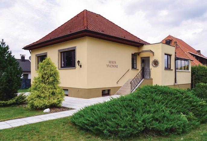 Ferienhaus - Kuhlen Wendorf, Deutschland