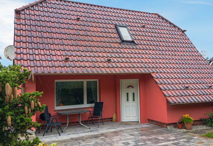 Ferienhaus - Klein Warin, Deutschland