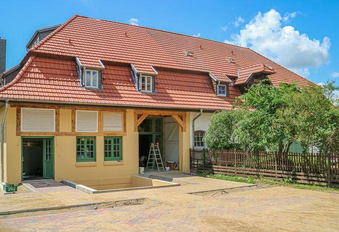 Haus Birgit B