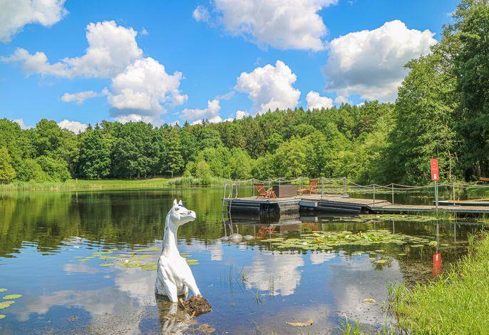 Ferienwohnung - Schwerin, Deutschland