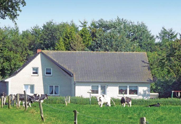 Ferienhaus - Ihlow, Deutschland