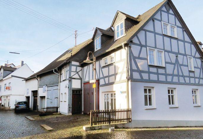 Ferienhaus - Hachenburg, Deutschland