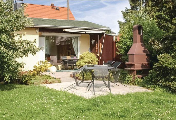 Ferienhaus - Radebeul/Lindenau, Deutschland