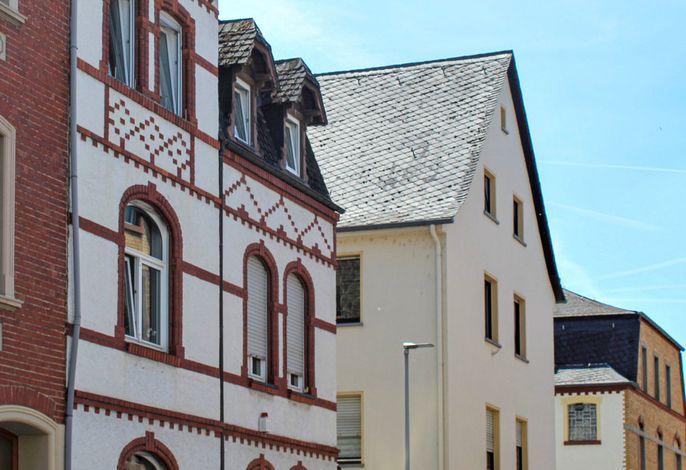 Ferienwohnung - Lahnstein, Deutschland