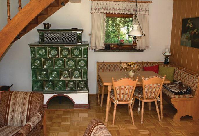 Ferienhaus - Plohn, Deutschland